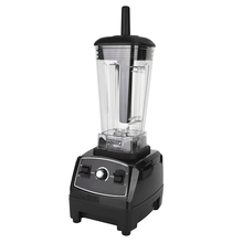 2L 2200W Multifunction Adjustable Electric Automatic Blender Mixer Juicer Fruits Vegetables Food Processor Ice Crusher Smoothies