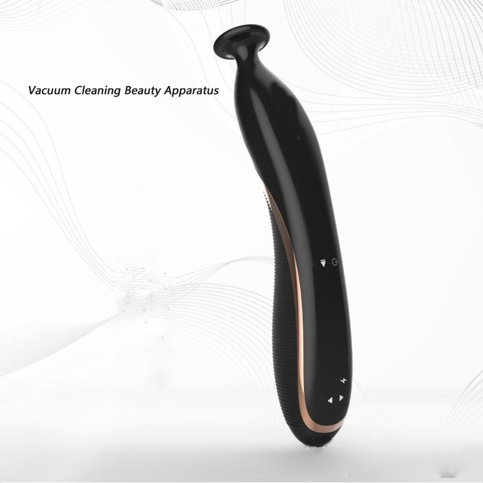 vacuuming Discount Aditif.co.in imported