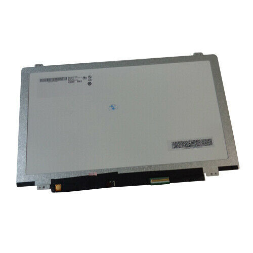 JIANGLUN 14 WXGA HD 1366x768 Led Lcd Touch Screen for Dell Vostro 5480 Laptops image