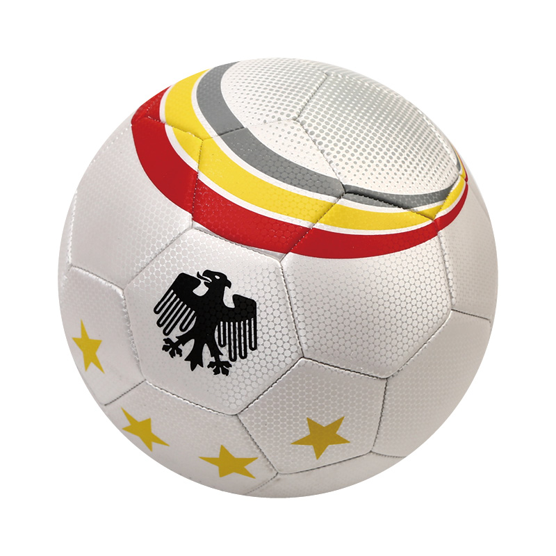 WISHOME 2020 New Kids Football Size4 Soccer Ball Match Training Futbol Backyard Garden Game Sports Gift Voetbal For Children