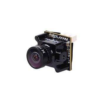 FOXEER through machine micro unmanned aerial vehicle (uav) camera beast Pro16:9 1200 TVL wide dynamic FPV