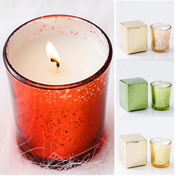 Nowe gorące świece zapachowe aromaterapia bezdymna świeca w kształcie filiżanki romantyczna dekoracja na wesele domowe imprezy SMD66 tanie i dobre opinie Filar Home decoration Świecznik świeca puchar Pachnące Wosk sojowy none