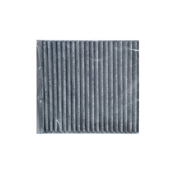Car Accessories Pollen Cabin Air Conditioning Filter For Honda City Civic CR-Z Fit 3 4 HR-V Insight 2010 2011 2012 2013 2014 image