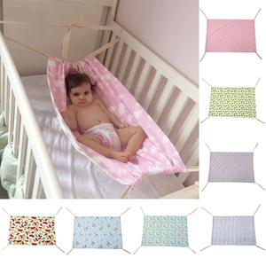 Baby Hammock Home Outdoor Deta