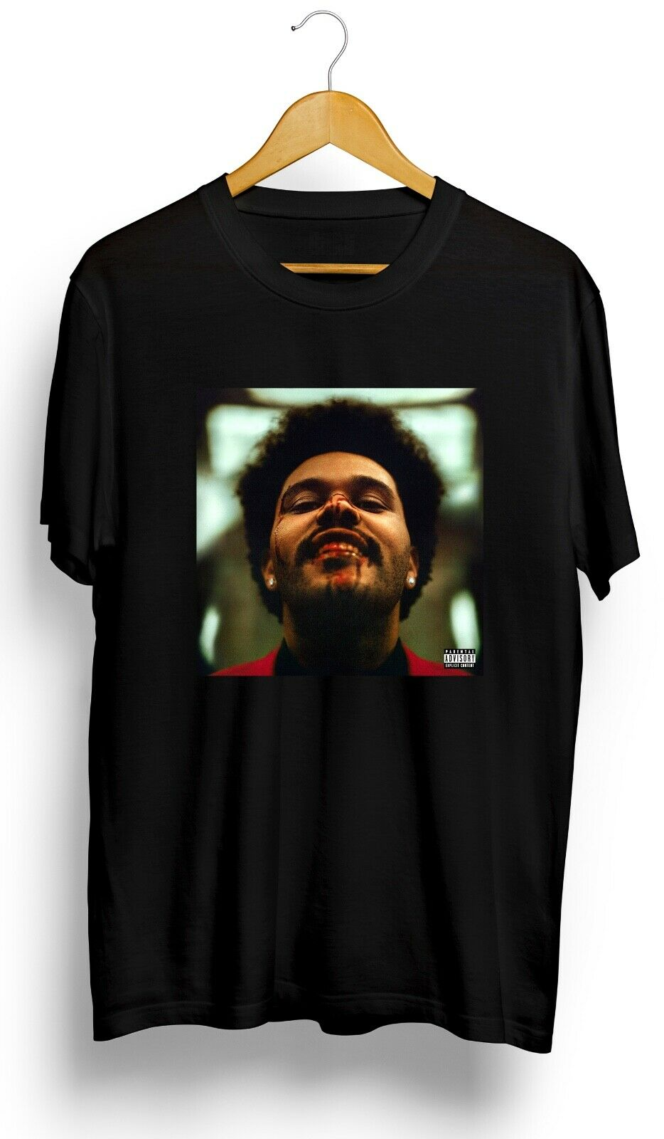 The Weeknd | After Hours T-Shirt
