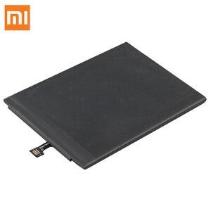 "Image 5 - Oryginalna bateria zamienna do Xiaomi Mi Redmi 5 plus 5.99 ""Redrice 5 Plus BN44 oryginalna bateria do telefonu 4000mAh"