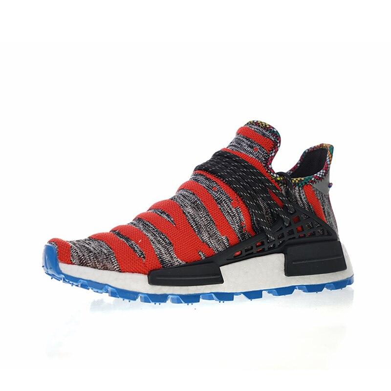 Adidas Originals par Pharrell Williams SOLARHU Tennis V2