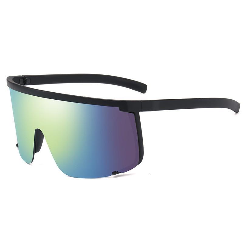 Outdoor Fishing Cycling Bicycle Bike Riding Goggle SunGlasses Eyewear UV400