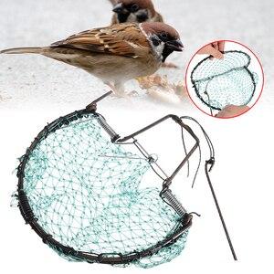Practical Outdoor Tool Bird Ne
