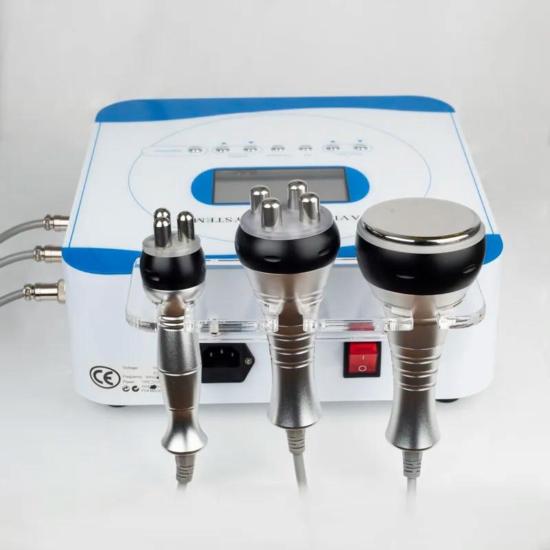 Ultrasonic Body Slimming Machine