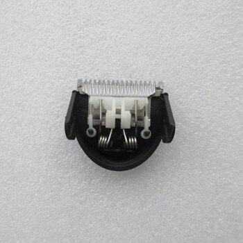 Cortadora de pelo para Philips QT4070 QT4090 QT4090/47 QT4070/41-7300 QT4070/32 CP9258, cuchilla para afeitadora de barba, 1 Uds.