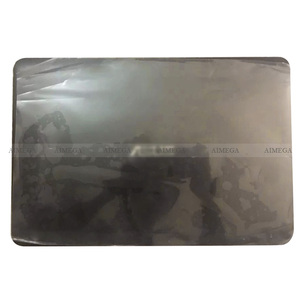 Original Laptop LCD Back Cover For ASUS N551 N551JK N551JA N551VW N551JW N551J N551JB N551JK N551JM