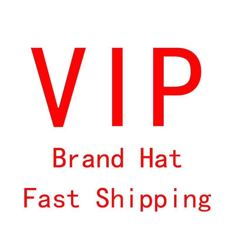 4-5 Luxury Baseball Cap Retro Letter Printing Caps European and American Men's and Women's Trendy Sun Hats BQ0029
