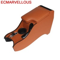 Protecter acessórios personalizado auto molduras braço resto estilo do carro braço braço 09 10 11 12 13 14 15 16 para chevrolet cruze|Braços|   -