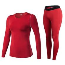 Fanceey anti microbiana térmica roupa interior das mulheres secagem rápida longo johns para a segunda pele inverno feminino conjuntos de roupa interior thermo