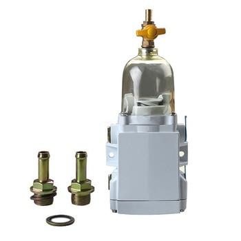 Diesel engine300FG SEPAR SWK2000-5 FUEL WATER SEPARATOR ASSEMBLY,FREE SHIPPING