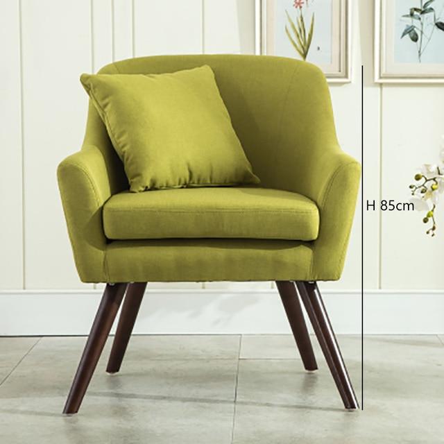 Sofa Chairs Furniture Lounge Chair