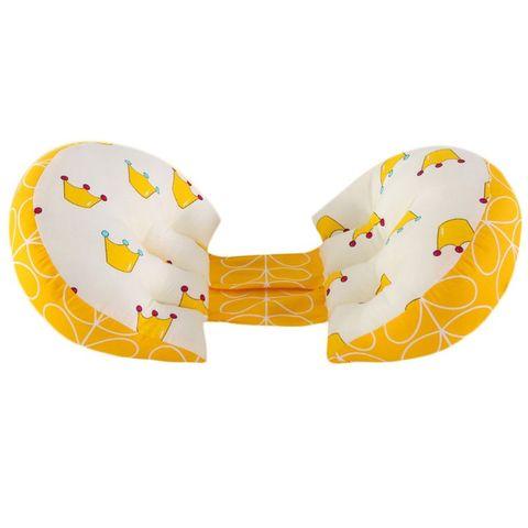 travesseiro p gravidas