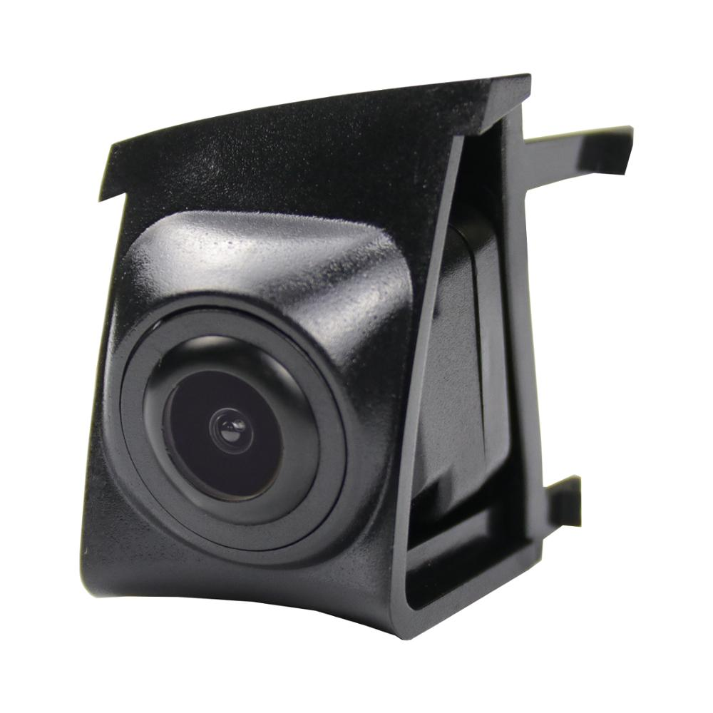 Front View  Camera For BMW 3 Series F30/F31/F34 2012-2013 Front Grille Front View Parking Camera