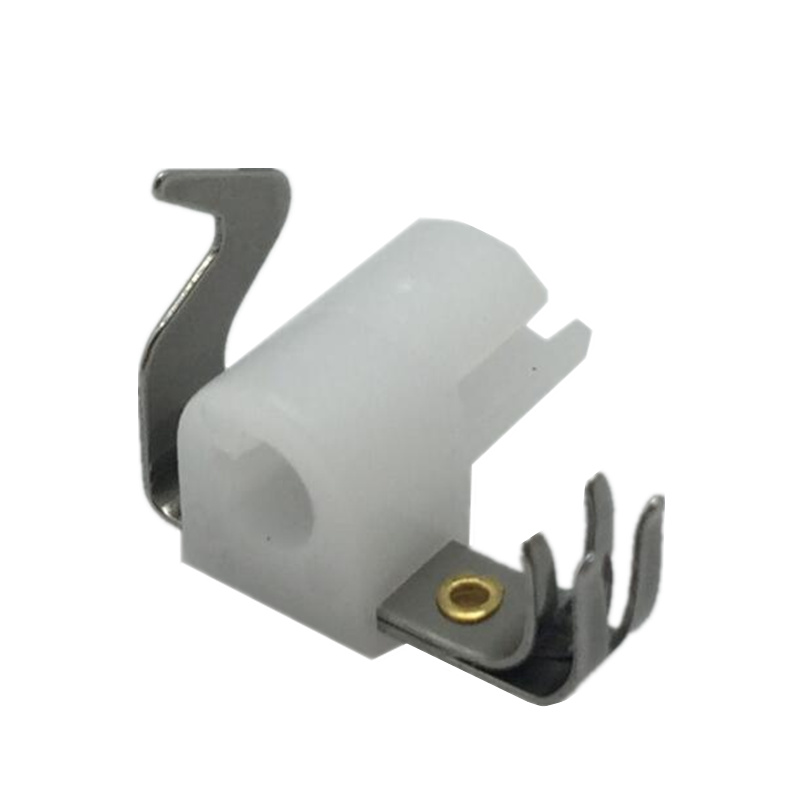 Color Aleatorio Sweieoni Enhebrador Agujas 120 Piezas Enhebradores de Agujas de Pl/ástico Forma Calabaza Enhebrador Agujas Enhebrador de Agujas Maquinas de Coser para Coser a Mano y M/áquina de Coser