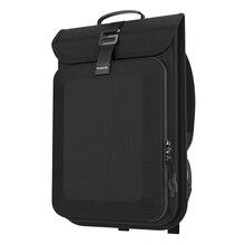 Smatree sert koruyucu Laptop sırt çantası 16 inç Macbook Pro 2019