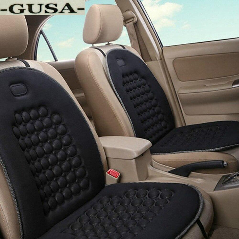 SUZUKI Luxury BLACK Front DRIVER Seat COVER Protector SPLASH JIMNY SX4