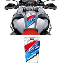 new motorcycle fuel tank side box protection sticker anti scratch decorative decal for bmw f850gs adv f 850 adv For BMW R1250GS Adventure R1250GS ADV-2018-2022 3D motorcycle fuel tank pad protector fuel tank decal fuel tank sticker