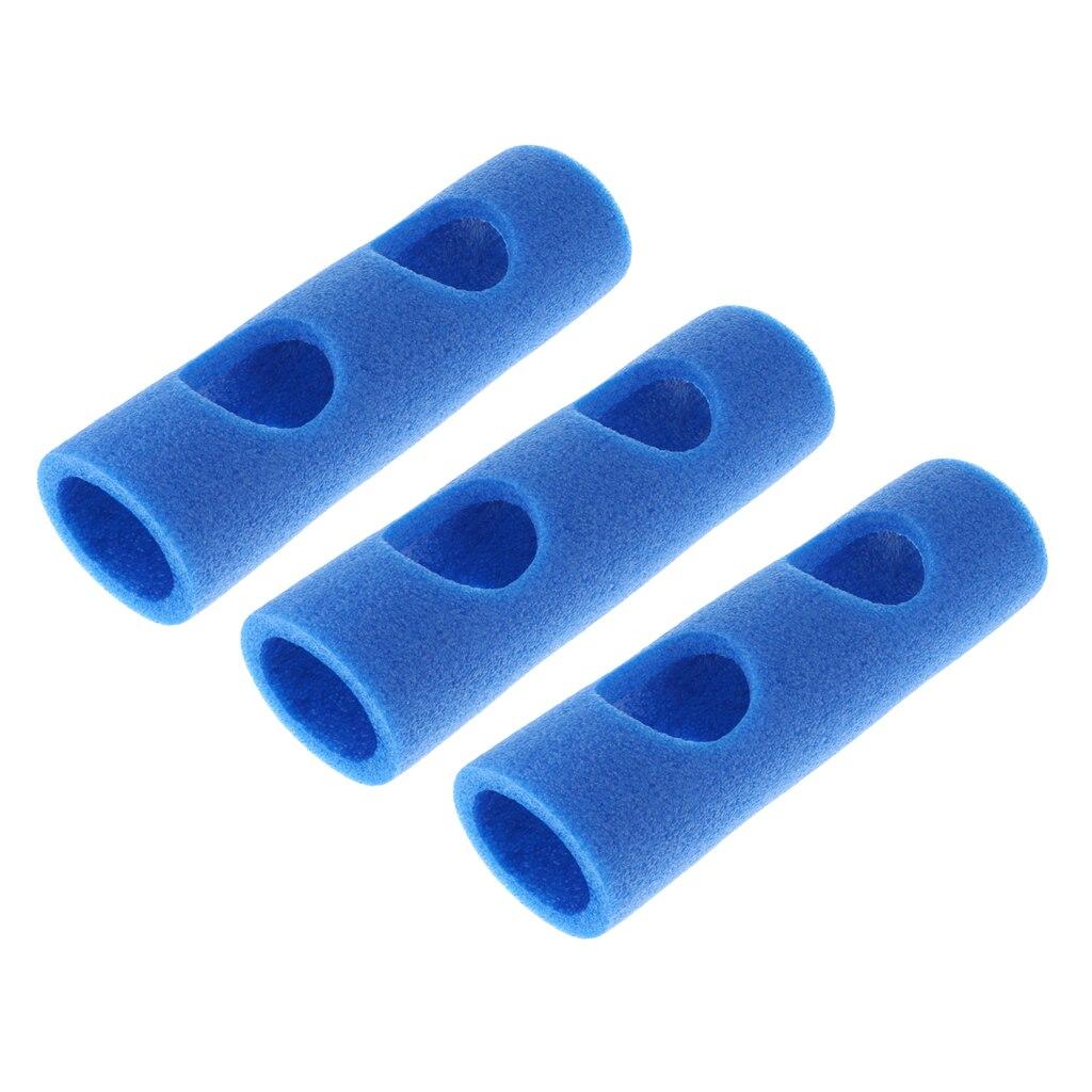 Connettore galleggiante Noodle Swim Pool Water Toy Montare accessori di