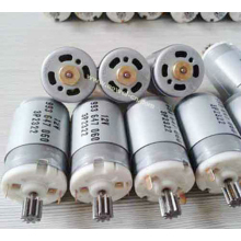 Электронный двигатель управления дроссельной заслонкой OE 993647060/73541900 для немецких автомобилей, американских автомобилей, автомобильный двигатель дроссельной заслонки