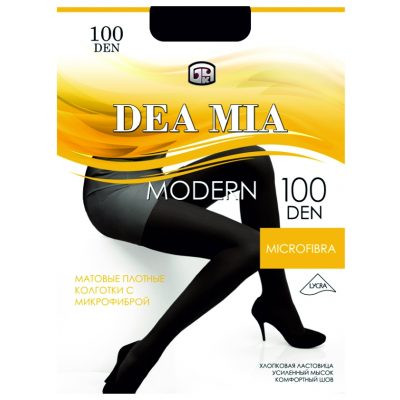 Underwear Women's Socks & Hosiery Tights Dea Mia 269574