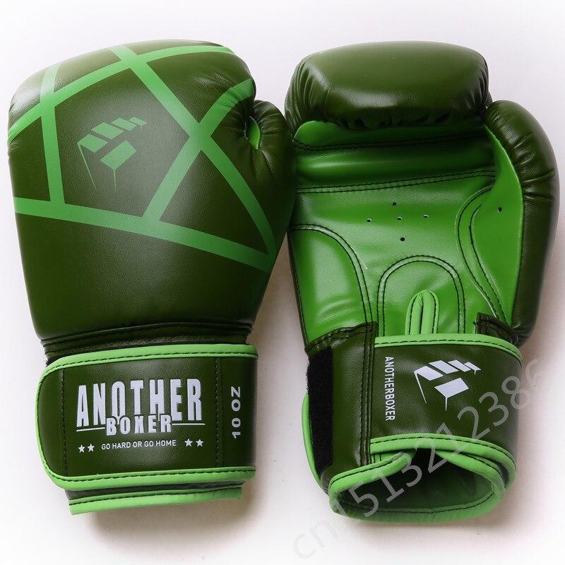 H63ee29d9ad43496d8d603a6ca23d4eae6 - Sleek Men's boxing gloves