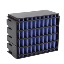 Replacement Filter for Arctic Air Ultra Conditioner