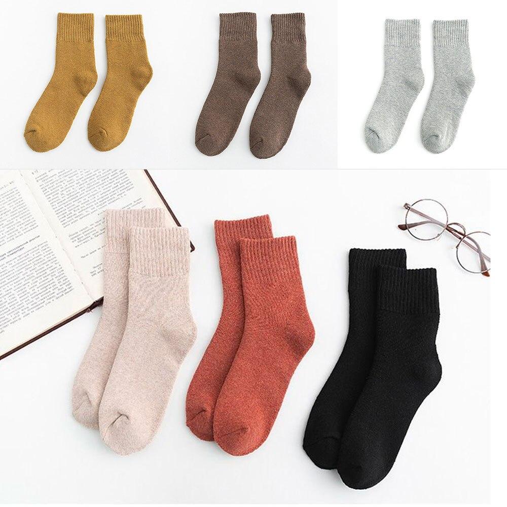 Socks Business-Ankle-Socks Breathable Men's Cotton Solid Solor Hot-Sale Casual