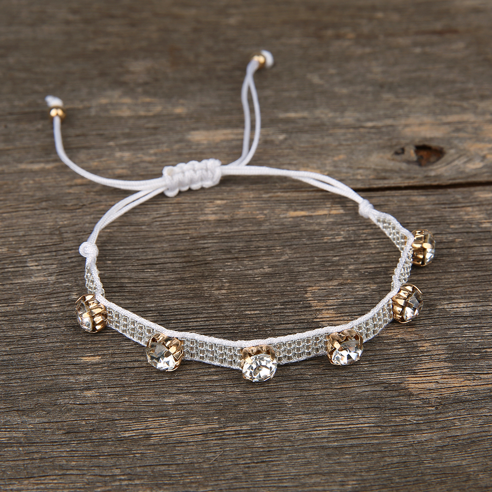 Leaf Design Wristlet Bracelet Femme Pink Cuff Bracelet Miyuki Jewelry Statement Cuff Bracelet Gift for Her Miyuki Beaded Cuff Bracelet