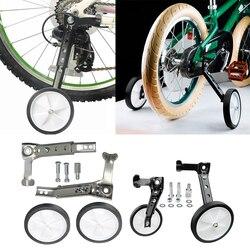 Enfants vélo formation cyclisme équitation Assistant roues 16 18 20 22 24 pouces