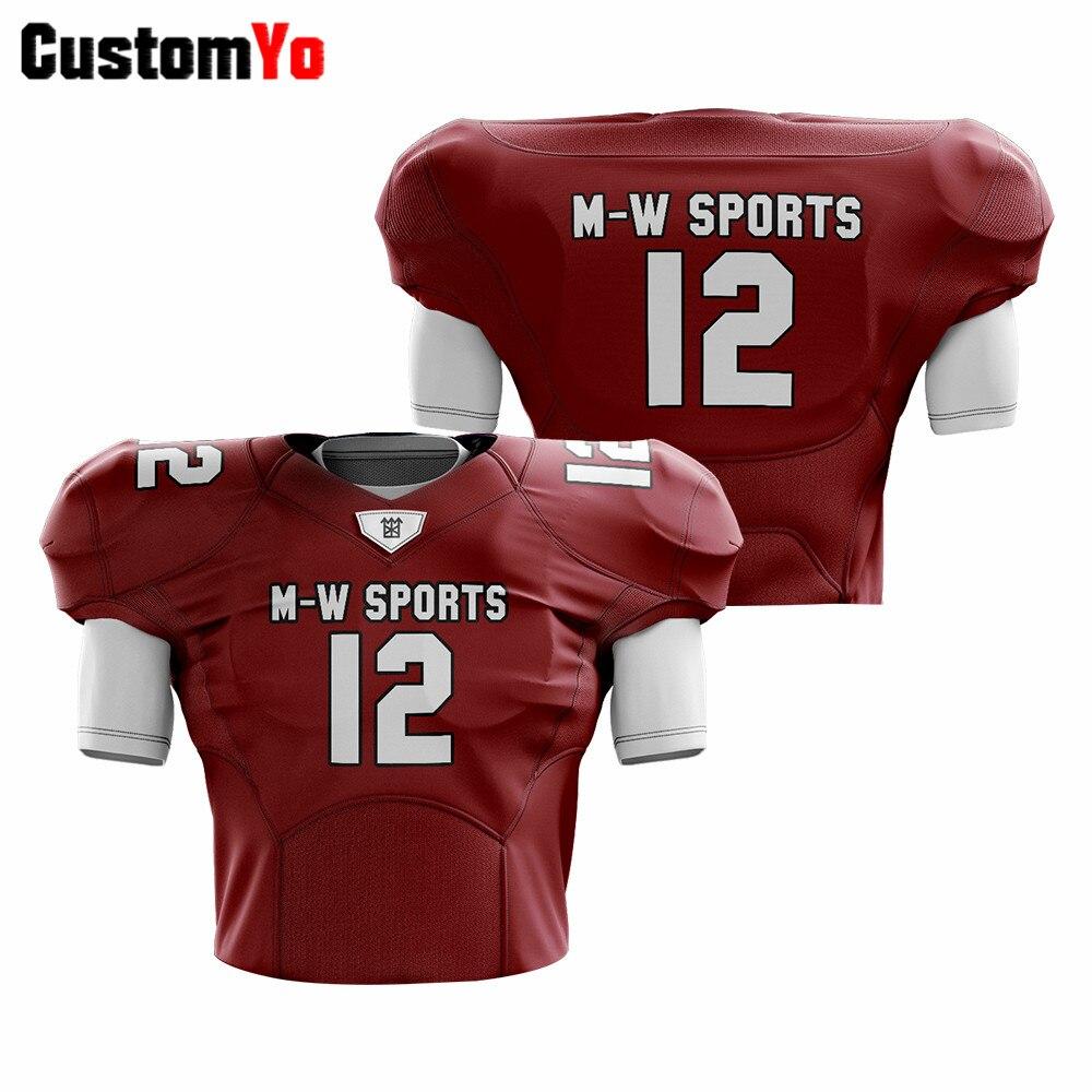 low price jerseys jersey on sale