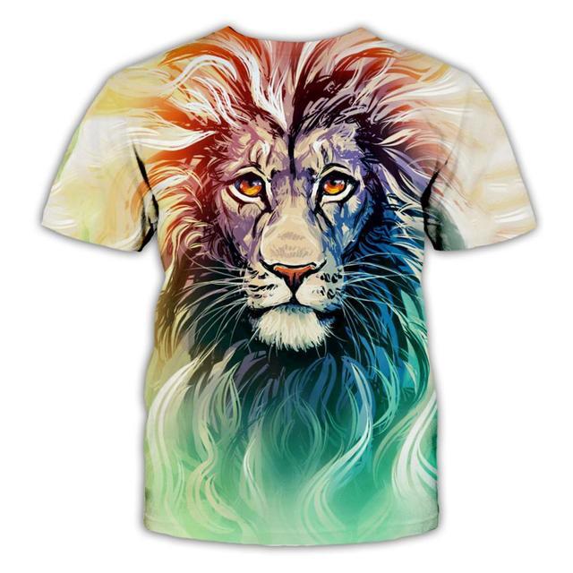 Купить футболка мужская летняя с круглым вырезом и коротким рукавом картинки цена