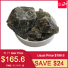 Full Spectrum 90% Black CBD Wax Shatter Extract Hemp Flowers & Leaves Cannabidiol Distillation CBD Oil Raw Material