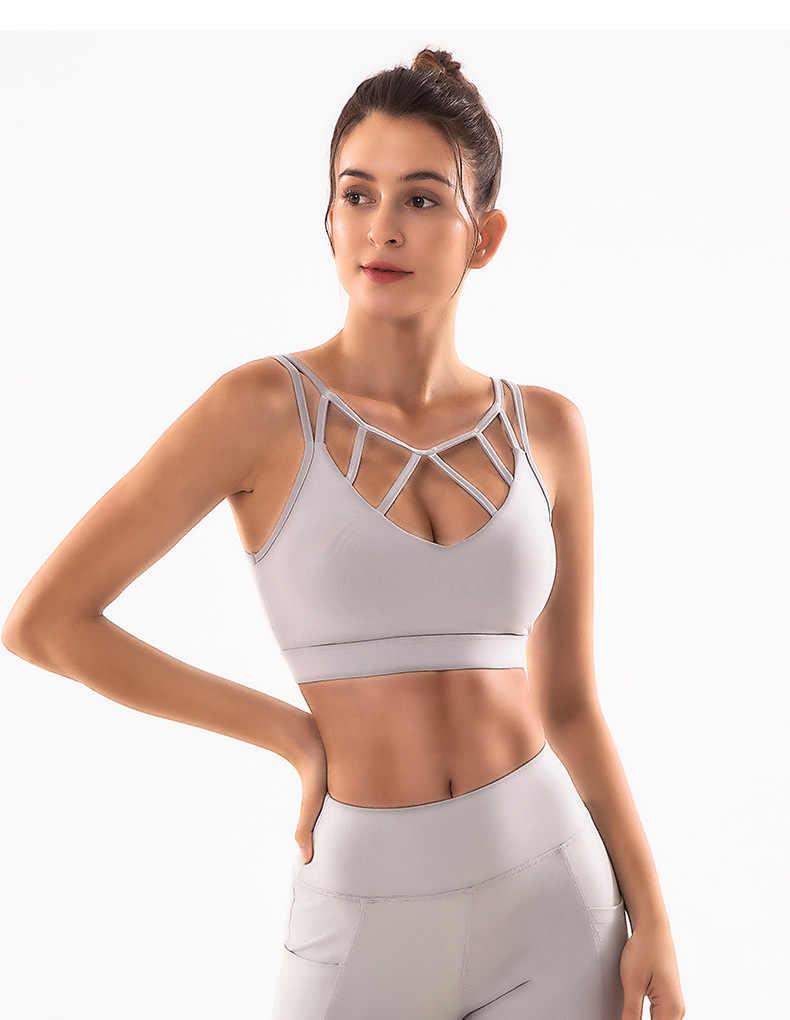 X HERR High Waist Yoga pants Push Up Bra Running Legging Gym Sports Tight Activewear Solid Nylon Fitness Training Suit