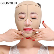 Full Face Lift Mask Thin face Tools Health Care