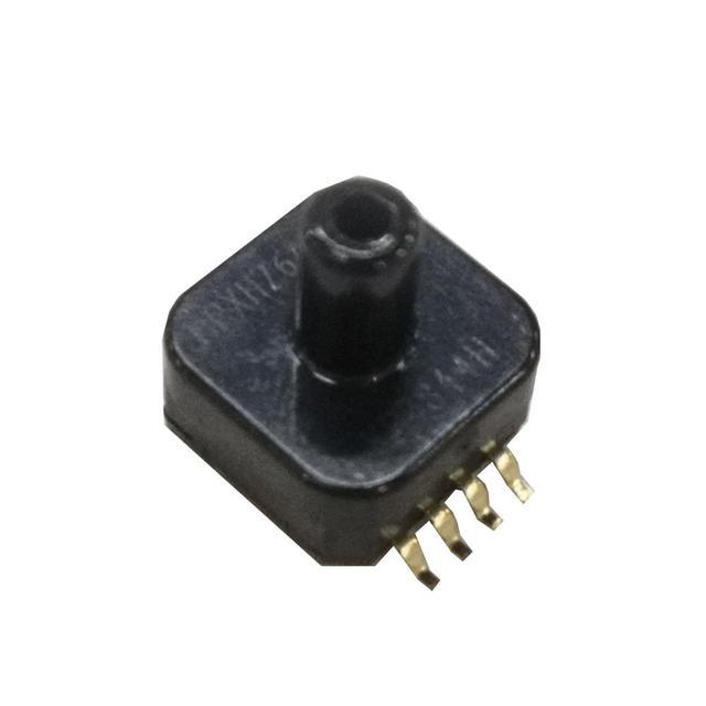 MPXHZ6400AC6T1 MPXHZ6400A Capteur De Pression
