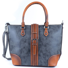 Womens Handbags and Purses Vintage Genuine Leather Messenger Bags Big Capacity Ladies Shoulder Bag Designer Female Totes