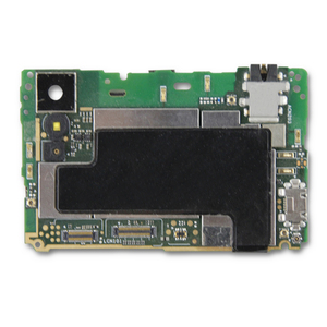 Image 2 - For Sony Xperia T3 D5103 Motherboard 8GB ROM 100% Original Mainboard Android OS Logic Board With Chips