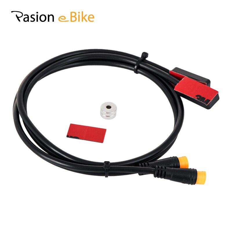 Pasion Ebike Brake Sensor For BAFANG Brake Sensor Electric Bike Sensor For Bafang BBS02 BBS01 BBSHD