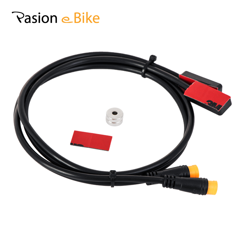 E-Bike Brake Sensor For BAFANG Brake Sensor Electric Bike Sensor For Bafang BBS02 BBS01 BBSHD