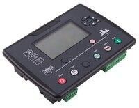LXC6110E jeneratör dizel motor kontrol paneli
