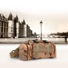 Мотоциклетная сумка полностью водонепроницаемый походный рюкзак