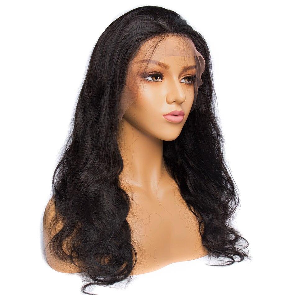 body-wave-wig3
