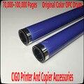 Для Xerox 118 123 128 133 C118 C123 C128 M118 M118I M123 M128 Фотобарабан Original Color OPC для Xerox 013R00589 13R00589 13R589 барабанчик OPC 4P