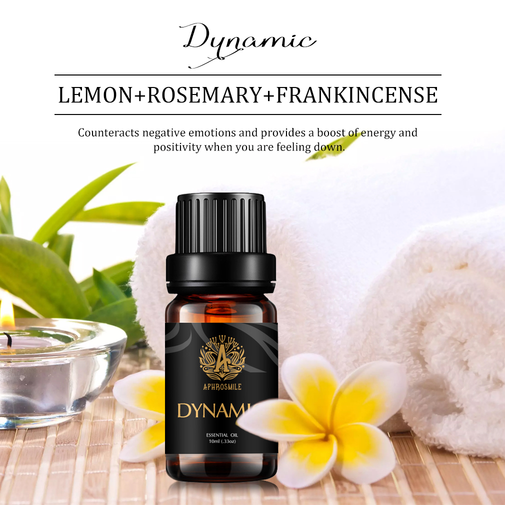 Pure 100% Rosehip Essential Oil Pure Rose lavender Essential Oil Skin Care Body or Face Massage Oils